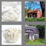 cheats-4-pics-1-word-7-letters-cottage-5975321