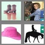 cheats-4-pics-1-word-7-letters-cowgirl-7538664