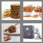 cheats-4-pics-1-word-7-letters-cracker-2276201