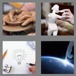 cheats-4-pics-1-word-7-letters-creator-2199609