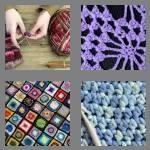 cheats-4-pics-1-word-7-letters-crochet-3501866