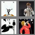 cheats-4-pics-1-word-7-letters-crooner-3050108