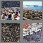 cheats-4-pics-1-word-7-letters-crowded-9819455