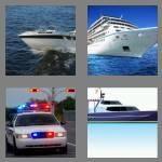 cheats-4-pics-1-word-7-letters-cruiser-6797428