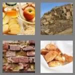 cheats-4-pics-1-word-7-letters-crumble-6891330