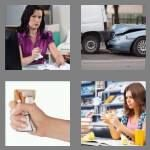cheats-4-pics-1-word-7-letters-crumple-2298193
