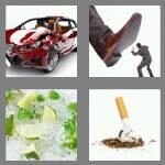 cheats-4-pics-1-word-7-letters-crushed-5325541