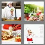 cheats-4-pics-1-word-7-letters-cuisine-1579888