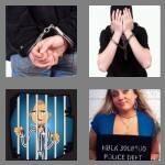 cheats-4-pics-1-word-7-letters-culprit-7681762