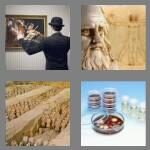 cheats-4-pics-1-word-7-letters-culture-5042833