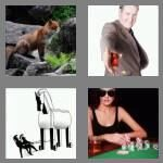 cheats-4-pics-1-word-7-letters-cunning-6820128