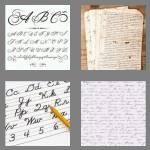 cheats-4-pics-1-word-7-letters-cursive-6506513