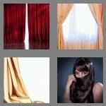 cheats-4-pics-1-word-7-letters-curtain-6428442