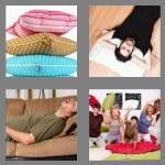 cheats-4-pics-1-word-7-letters-cushion-6901781