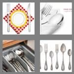 cheats-4-pics-1-word-7-letters-cutlery-7674931