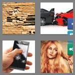 cheats-4-pics-1-word-7-letters-damaged-7908656
