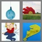 cheats-4-pics-1-word-7-letters-deflate-9988749