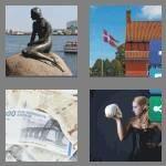 cheats-4-pics-1-word-7-letters-denmark-8614116