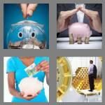 cheats-4-pics-1-word-7-letters-deposit-8507973