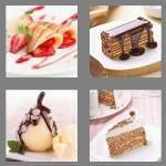 cheats-4-pics-1-word-7-letters-dessert-4678029