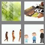 cheats-4-pics-1-word-7-letters-develop-9592598