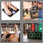 cheats-4-pics-1-word-7-letters-digital-9319262