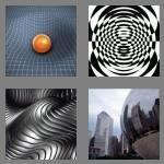 cheats-4-pics-1-word-7-letters-distort-4990869