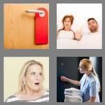 cheats-4-pics-1-word-7-letters-disturb-1203040