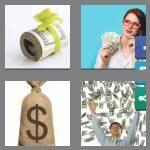 cheats-4-pics-1-word-7-letters-dollars-2421225