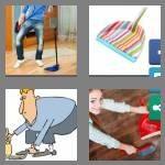 cheats-4-pics-1-word-7-letters-dustpan-9388019