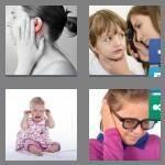 cheats-4-pics-1-word-7-letters-earache-9820670