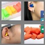 cheats-4-pics-1-word-7-letters-earplug-4520829