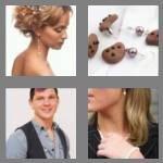 cheats-4-pics-1-word-7-letters-earring-7425668