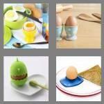 cheats-4-pics-1-word-7-letters-eggcups-7831695