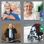 cheats-4-pics-1-word-7-letters-elderly-6368804