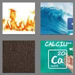 cheats-4-pics-1-word-7-letters-element-9354511