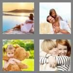 cheats-4-pics-1-word-7-letters-embrace-7589359