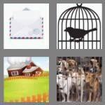 cheats-4-pics-1-word-7-letters-enclose-4977999