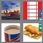 cheats-4-pics-1-word-7-letters-england-4403344