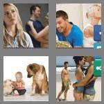 cheats-4-pics-1-word-7-letters-envious-3811955