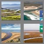 cheats-4-pics-1-word-7-letters-estuary-6594001