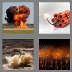 cheats-4-pics-1-word-7-letters-explode-9422154