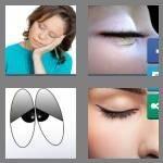 cheats-4-pics-1-word-7-letters-eyelids-1595572