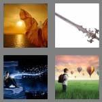cheats-4-pics-1-word-7-letters-fantasy-2561026