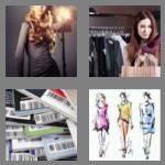 cheats-4-pics-1-word-7-letters-fashion-5416196