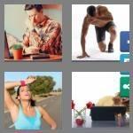 cheats-4-pics-1-word-7-letters-fatigue-2800849