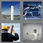 cheats-4-pics-1-word-7-letters-fencing-3540153