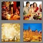 cheats-4-pics-1-word-7-letters-festive-6743253