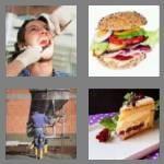 cheats-4-pics-1-word-7-letters-filling-2880472