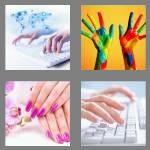 cheats-4-pics-1-word-7-letters-fingers-8950448